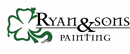 Ryan & Sons Painting | Rochester NY
